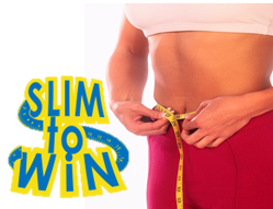 slim to win 2014