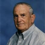 Max Ray 1978-1981