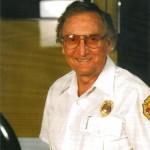 Ned Wilson 1990 -1993