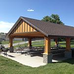 Outdoor Pool Pavilion_web square