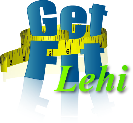Get Fit Lehi Logo_new colors