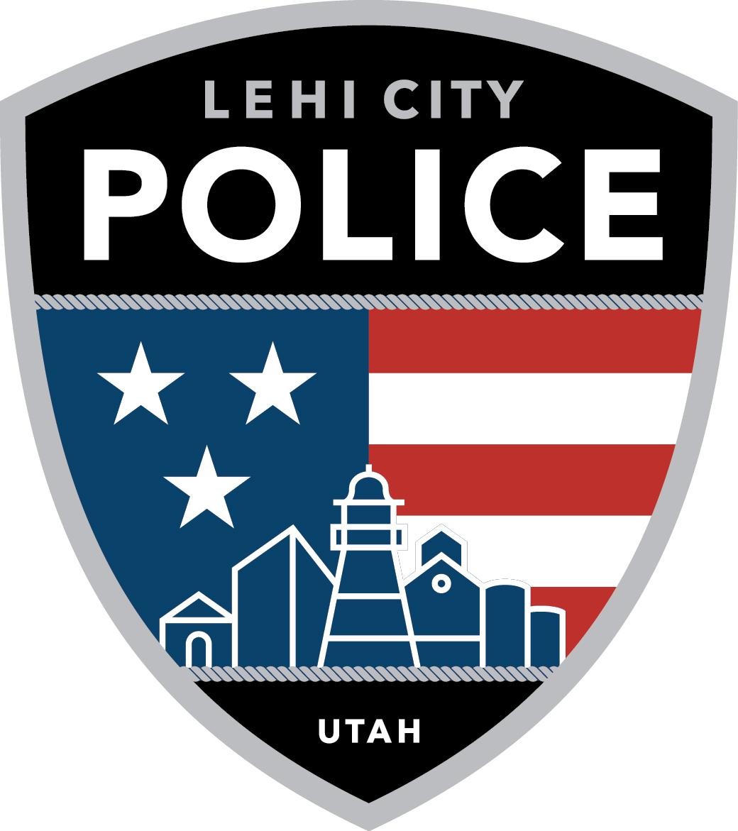Grants Lehi City