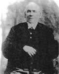Mayor David Evans