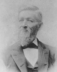 Mayor Ole Ellingson
