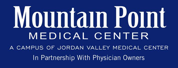Mountain Point Medical Center