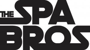 The Spa Bros
