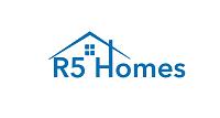 R5 Homes
