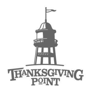 Thanksgiving Point