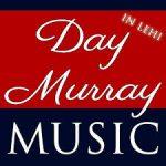 Day Murray Music