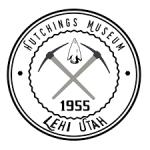 Hutchings Museum
