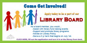 Library Board