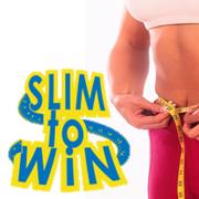 image of slim to win logo